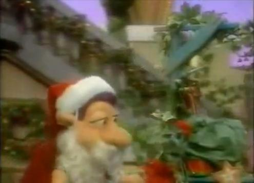 File:Mr Knack as Santa.jpg