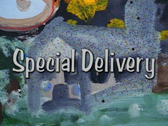 File:Title-SpecialDelivery.jpg