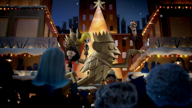 File:Song - A Christmas Song (Reprise).png