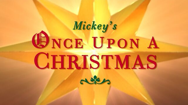 File:Title-mickeyonce.jpg