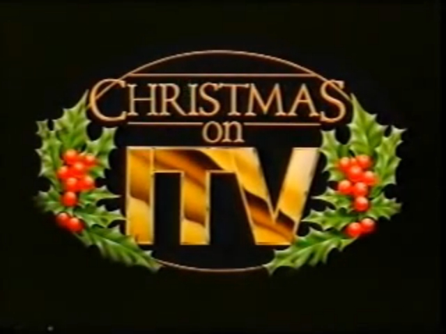 File:Christmas on ITV.jpg