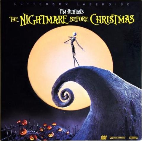 File:NightmareBeforeXmas Laserdisc 1994.jpg