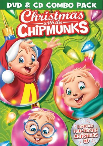 File:ChipmunkChristmas DVD 2012.jpg