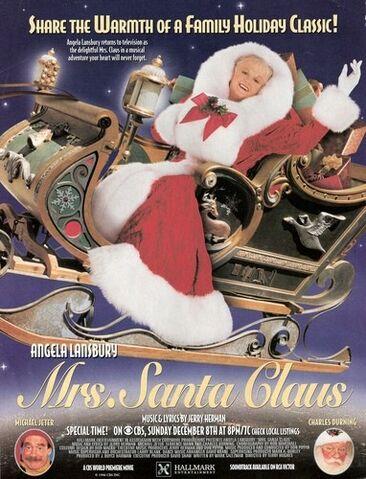 File:Mrs Santa Claus advertisement.jpg