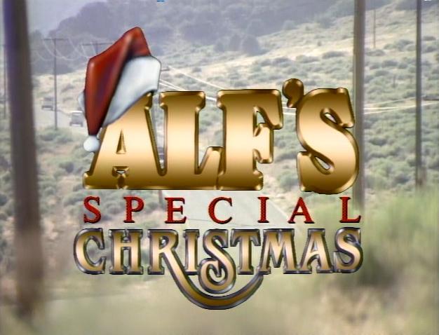 File:AlfsSpecialChristmas.jpg