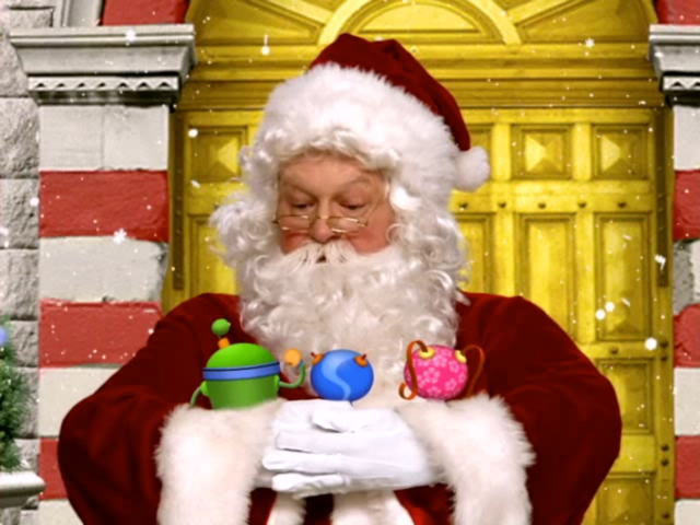 File:Santa Claus - Team Umizoomi.png
