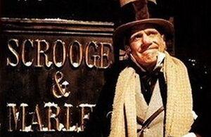 Littlescrooge