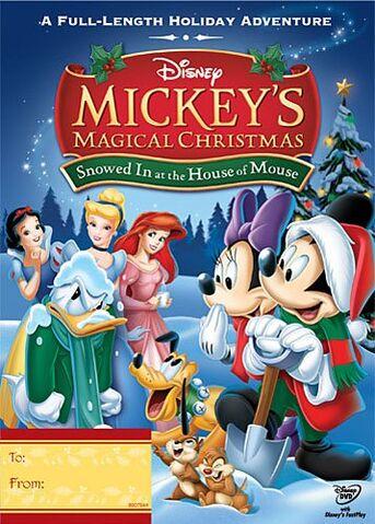 File:MickeysMagicalXmas DVD 2009.jpg