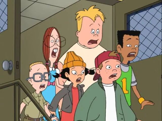 File:Recess gang is shocked.jpeg