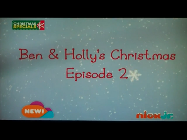 File:B&h c 2 title card.png
