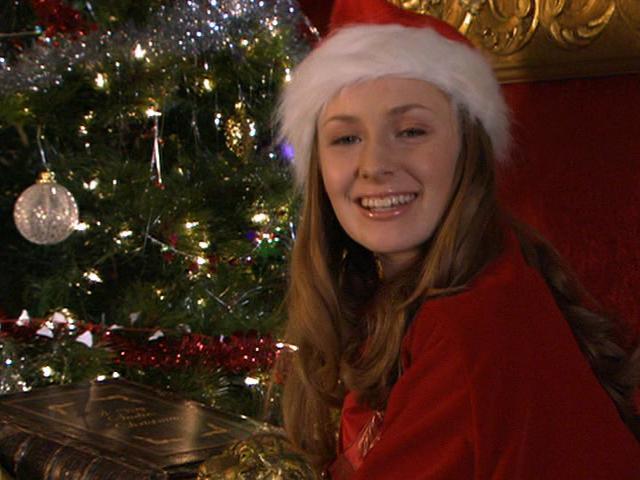 File:Sadie Christmas MC.JPG