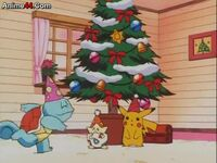 Pokemon-Pikachus-Winter-Vacation-2011
