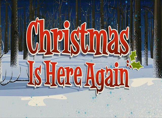 File:Title-ChristmasIsHereAgain.jpg