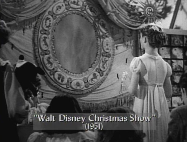 File:Christmas 1951.jpg