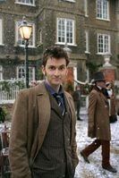 Christmas-david-tennant-doctor-who-snow-winter-Favim.com-153446