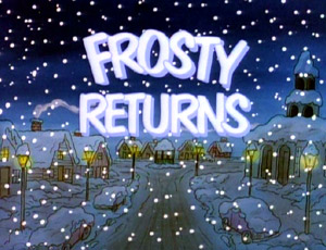 File:Title-frostyreturns.jpg