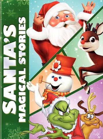 File:SantasMagicalStories.jpg