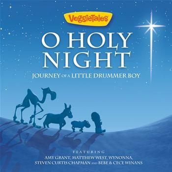 File:VeggieTales-O Holy Night Journey of a Li 3.jpg