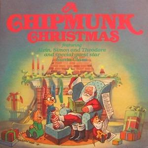File:A Chipmunk Christmas soundtrack.jpg