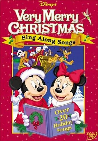 File:DisneysVeryMerryChristmasSongs DVD 2002.jpg