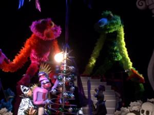 File:Muppet 5.png