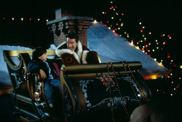 File:The Santa Clause 11025 Medium.jpg