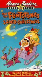 File:ChristmasFlintstone VHS 1989.jpg