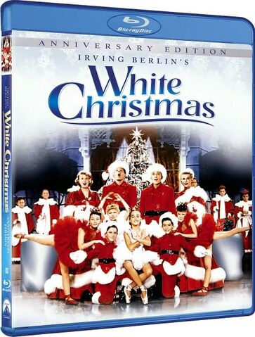 File:WhiteChristmas Bluray 2010.jpg