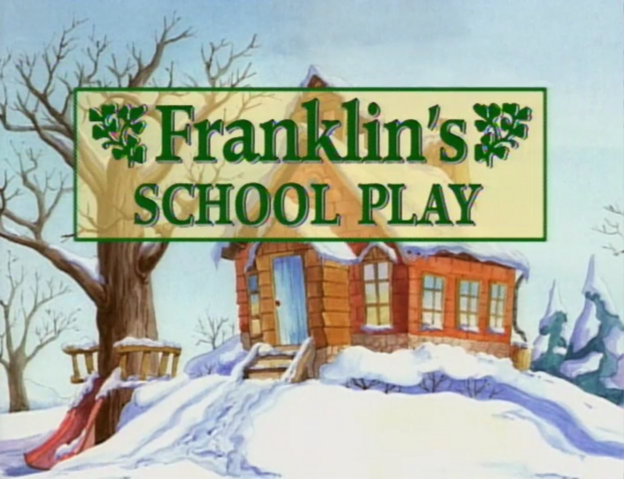 File:Franklin's School Play.png