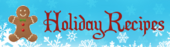 Holidayrecipesbutton1