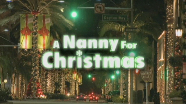 File:Title-ANannyForChristmas.jpg