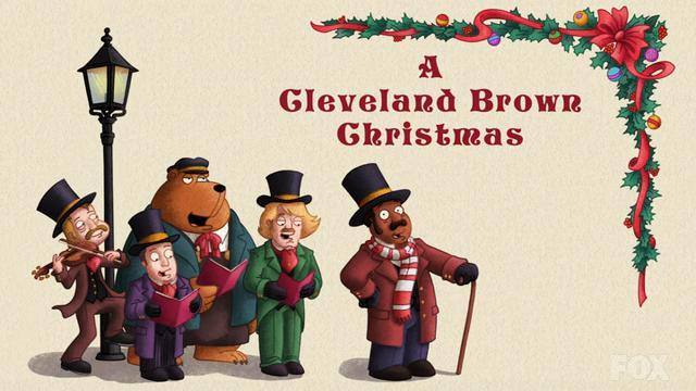 File:ClevelandXmasTitle.jpg