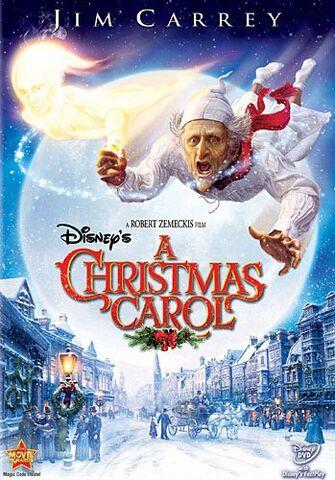 File:DisneysXmasCarol DVD.jpg