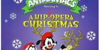 A Hip-Hopera Christmas