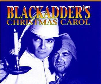 File:Blackadders christmas carol.jpg