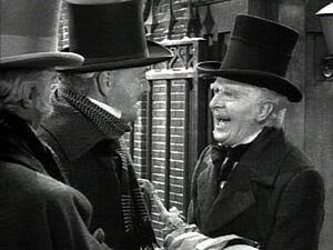1938-xmas-happy-scrooge