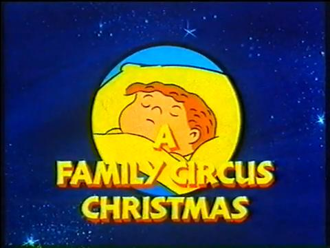 File:Title-FamilyCircusXmas.jpg