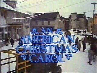 File:American christmas carol.jpg