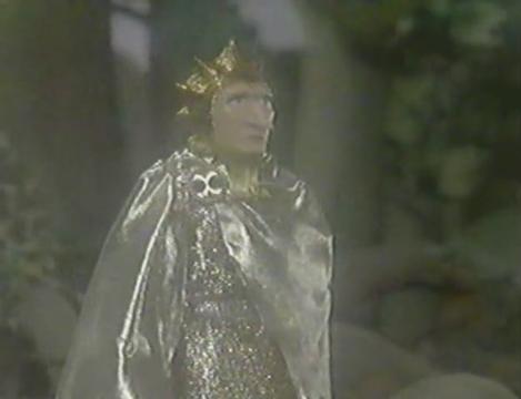 File:The Grand Duke of the Light Elves.png