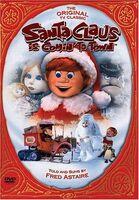 SantaclausDVD2004