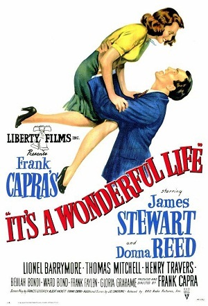 File:Its a Wonderful Life Poster.jpg