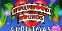 A Hollywood Hounds Christmas