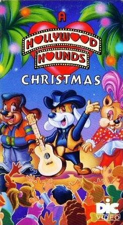 File:HollywoodHoundsXmas VHS.jpg