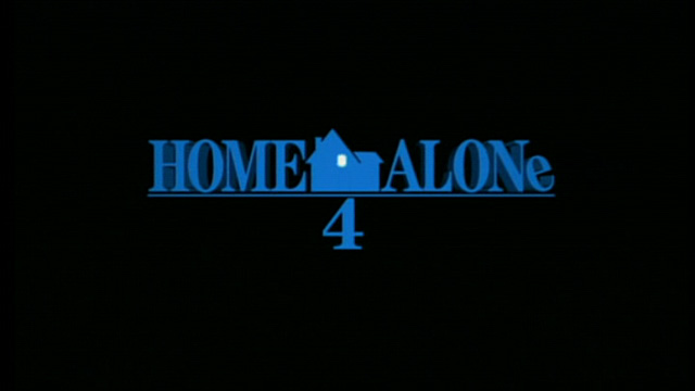 File:Title-homealone4.jpg