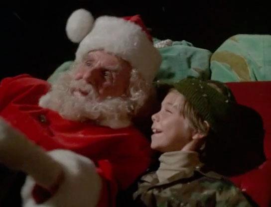 File:Amazing-stories-santa-85-18.jpg