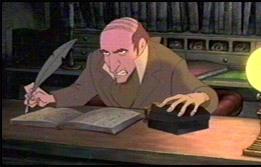 File:Scrooge callow.jpg
