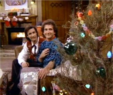 File:A Christmas Story (Perfect Strangers).jpg