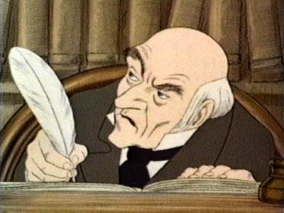 File:Scrooge sims 2.jpg