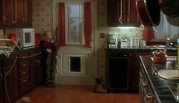 File:Home-alone-10.jpg