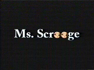 File:Ms scrooge.jpg